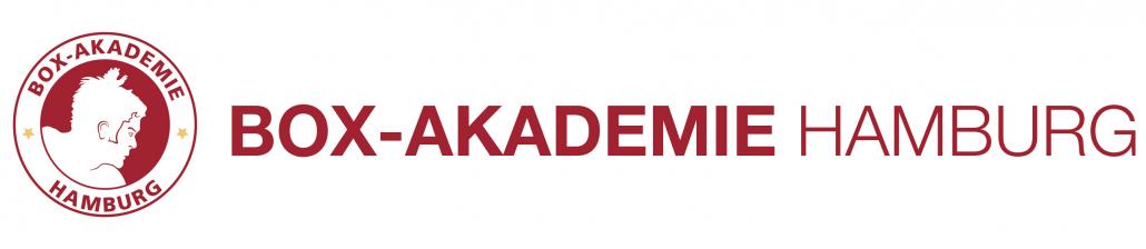 Box-Akademie Hamburg